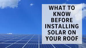 solar companies in phoenix. Wonderful Phoenix Should You Install Solar On Your Home 10 Key Considerations And Solar Companies In Phoenix