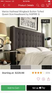 Minimum Bedroom Size For Double Bed 17 Best Ideas About Double Bed Size On Pinterest Double Beds