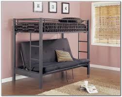 Sofa bunk bed ikea Travel Trailer Image Of Adult Bunk Beds Ikea Loft Umpquavalleyquilterscom Take Advantage Of Adult Bunk Beds Ikea Umpquavalleyquilterscom
