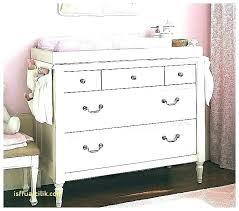 Baby changing dresser Combo Baby Dresser Ikea Baby Dresser Changing Table Decoration Baby Dresser Changing Table Dressers With Luxury Home Baby Dresser Elektronikschrottorg Baby Dresser Ikea Image Of Baby Changing Table Dresser Baby Proof