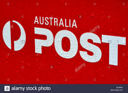 post business office. Australian Post Office Box Sign And Symbol.It\u0027s A Government Business Enterprise, Self-funding Uses Its Assets Resources To Earn Profits Th