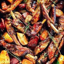 Menú Perú  Revista De Cocina  ProductService  Facebook  61 Me Gusta Cocinar Revista