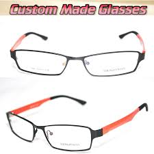 custom frames online. Examplary Your University Also Wollongong Together With Degree Frame Certificate Frames In Custom Online