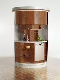 Portable Kitchen Cabinets Portable Kitchen Cabinets Ginkofinancial