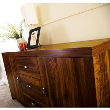 Living Room Sideboards And Cabinets Hampton Living Room Tv Unit Stand Bookshelf Bookside Coffee Lamp