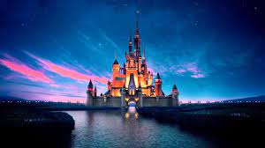 Pixel Disney Laptop Wallpapers - Top ...