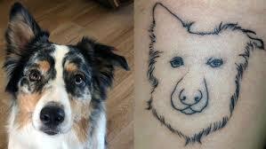 Tetování Na Předloktí Tohle Se Vážně Nepovedlo
