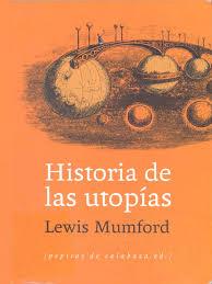 Lewis Mumford T Cnica Y Civilizaci N