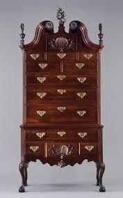 is poplar good for furniture. figure 1 is poplar good for furniture