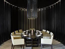 round table daly city decor idea as well as luxurious 5 star hotel in dubai pullman