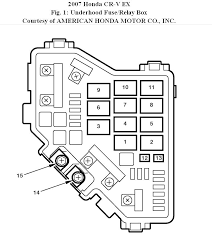 2009 honda civic ac wiring diagram wiring diagram and fuse box 2009 honda civic relay diagram at 2009 Civic Fuse Box Diagram