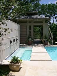 pool designs swimming pool designs