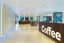 office by design. Office By Design Ideas Officedesign Imagesoffice Interiordental . F