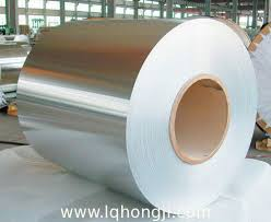 sheet metal roll 0 12mm 2 0mm hot dipped galvanized steel roll gi for corrugated