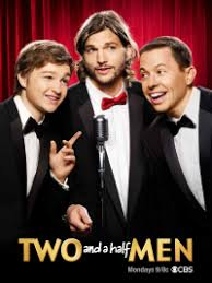 watch two and a half men season 10 123movies full movies two and a half men season 7 2009