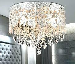 mini light shades chandelier chandelier style light shades drum shade crystal ceiling chandelier pendant light fixture