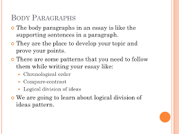 research essay thesis thesis of a compare and contrast essay  chronological order of essay my essays chronological essay