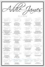 84d2da40180816588811b8e4ef5ee41c 173 best images about custom wedding seating boards on pinterest on free printable wedding seating chart