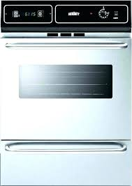 gas double wall ovens wall oven for gas wall ovens for lovely gas double gas double wall ovens