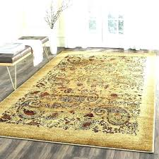 5 square rug area rug 4 x 5 rugs area rug large size of rug area 5 square rug 5 square outdoor rug