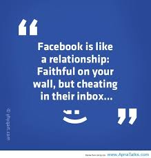 funny new year quotes for facebook | funny-quotes-and-sayings-for ... via Relatably.com