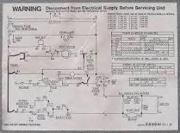sears kenmore dryer wiring diagram sears image wiring diagram for sears dryers wiring image on sears kenmore dryer wiring diagram