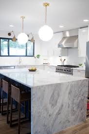 Kitchen:Bathroom Countertops And Sinks Bathroom Countertop Replacement  Options Solid Surface Countertops Vs Quartz Recycled