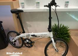 Cheap bike vs super bike what s the difference. New Dahon Folding Bikes Released In 2019 Bikefolded
