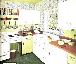 Colorful Kitchen Decor Kitchen Decor Kitchen Kitchen Decor Kitchen Paint Colors  Kitchen Kitchen Ideas Colorful Owl