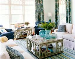 area rugs for living rooms with rugs living room designs 29