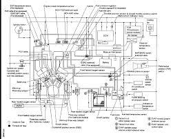 2000 nissan maxima fuse diagram wiring diagram database xterra ecm wiring diagram