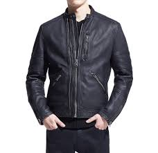 victory biker leather jackets1