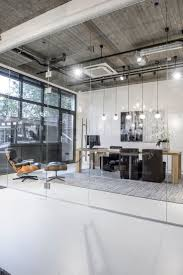 Mens Office Decor 17 Best Images About Office Spaces On Pinterest Studios