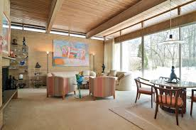 Glass Sliding Walls Windows Cost To Replace Wall Of Glass With Sliding Doors