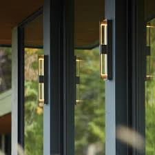hubbardton forge lighting. Outdoor Lamps Hubbardton Forge Lighting