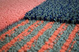 sottovolto new zealand wool rug by portego rugs