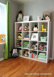 astonishing ikea cubby storage excellent yellow and green nursery wall shelving with storage ikea cubby storage astonishing ikea cubby