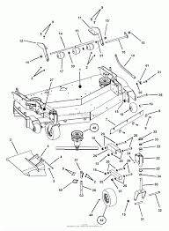 Luxury kubota l2500 wiring diagram 1954 gmc truck engine diagram