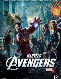 the avengers 2016 dual audio hindi