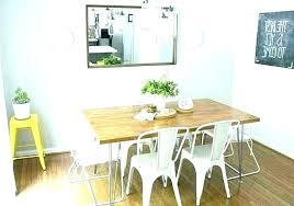 ikea bjursta dining table dining table farmhouse dining table dining table oak veneer ikea bjursta ikea bjursta dining table