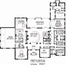 3500 square foot ranch house plans 6000 sq ft house plans 2 bedroom 800 square foot