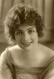 Myrtle Gonzalez - Wikipedia