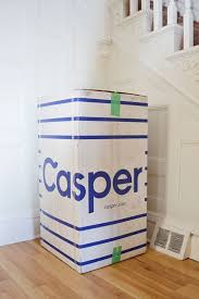 casper box spring. casper mattress, done the research and am totally getting one as soon i get casper box spring