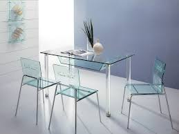 Surprising Clear Acrylic Dining Table And Chairs 15 For Diy Dining Room  Tables with Clear Acrylic Dining Table And Chairs