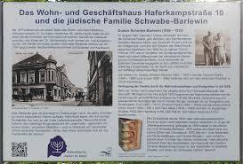 Schwabes Garten Wikipedia
