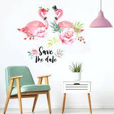 flamingo wall decor bed paper flamingo bathroom wall decor