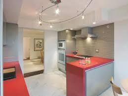 Victorian Kitchen Floor Victorian Kitchens Hgtv