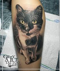 да забей талантливые украинские татуировщики которым можно