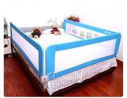 bolt on bed rails wooden bed frame side rails amazing queen bed bed rails for queen