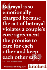 17 best ideas about betrayal quotes on betrayal 17 best ideas about betrayal quotes on betrayal betrayed love and choose happiness